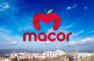 """""""Macor vol oferir un servei de detecció del risc cardiovascular als socis cada trimestre"""""""
