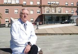 """""""Conferència col·loqui del Dr.  Joan Sala Montero: """"Novetats en Cardiologia"""". El 18/3/16"""""""
