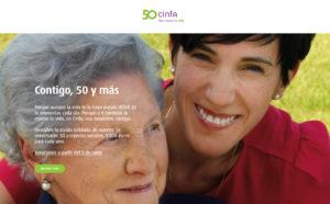 """""""Ajuda'ns i vota per el nostre projecte """"Programa de rehabilitación cardíaca"""" a CINFA"""""""